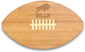 Picnic Time Buffalo Bills Cutting Board
