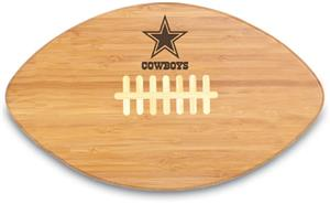 Picnic Time Dallas Cowboys Cutting Board