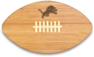 Picnic Time Detroit Lions Cutting Board