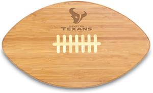 Picnic Time Houston Texans Cutting Board