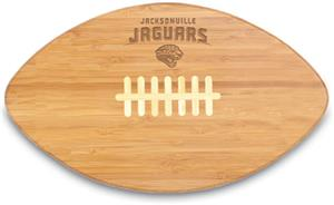 Picnic Time Jacksonville Jaguars Cutting Board