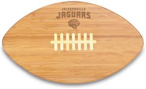 Picnic Time Jacksonville Jaguars Cutting Board