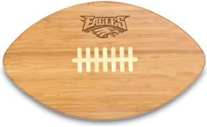 Picnic Time Philadelphia Eagles Cutting Board
