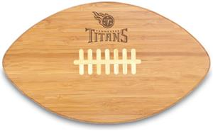 Picnic Time Tennessee Titans Cutting Board