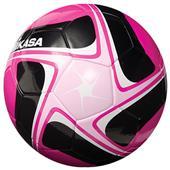 Mikasa SCE Series Soccer Balls