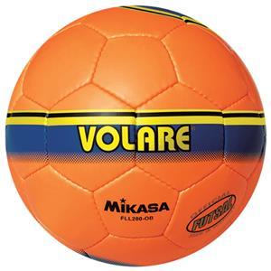 Mikasa Volare Official Futsal Soccer Balls