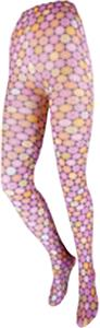 Nouvella Womens Snapshot Tights