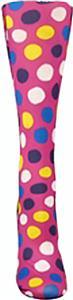 Nouvella Dots Snapshot Trouser Socks