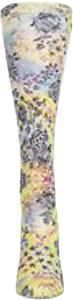 Nouvella Womens Mystic Snapshot Trouser Socks