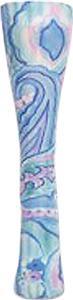 Nouvella Womens Pastels Snapshot Trouser Socks