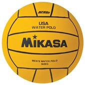Mikasa Men's NFHS USA Water Polo Balls