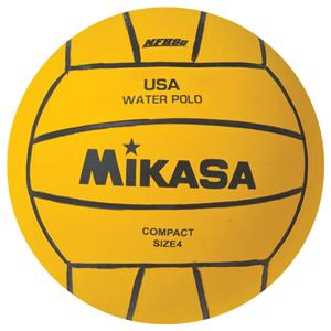 Mikasa NFHS USA Water Polo Balls