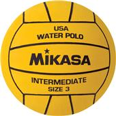 Mikasa Intermediate USA Water Polo Balls
