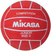 Mikasa Junior Competition Size 2 Water Polo Balls