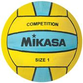 Mikasa Size 1 Competition Water Polo Balls