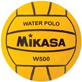 Mikasa Water Polo Training Balls