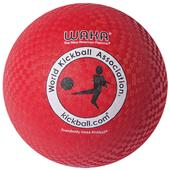 "Mikasa 8.5"" Official World Adult Kickballs"