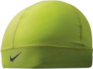 NIKE Adult/Youth Pro Combat Skull Caps