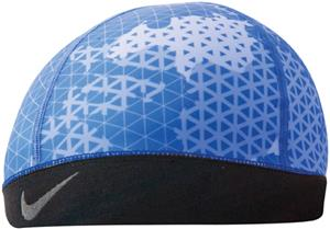 NIKE Adult/Youth Pro Combat Battleground Skull Cap