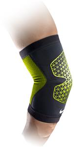 NIKE Pro Combat Elbow Sleeve