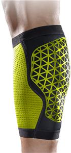 NIKE Pro Combat Calf Sleeve