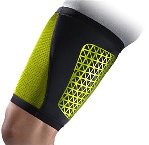 NIKE Pro Combat Thigh Sleeve