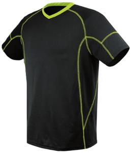 High Five Adult & Youth Kinetic Jersey