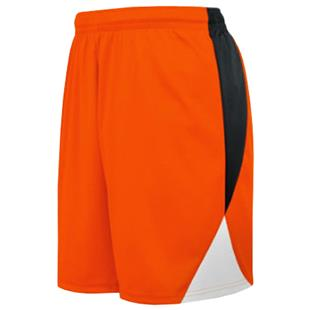 High Five Womens & Girls Fever Shorts - Closeout
