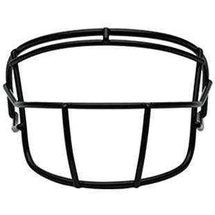 Xenith XRS21 Carbon Steel Football Facemask