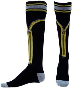 Red Lion Light Weight Zip It Socks - Closeout