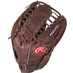 "REVO SOLID CORE 750 Series 12.75"" Baseball Glove"