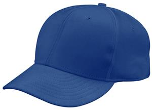 Badger Pro Tech Flex Baseball Caps