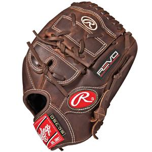 "REVO SOLID CORE 750 Series 11.75"" Baseball Glove"