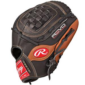 "REVO SOLID CORE 350 Series 12"" Baseball Glove"