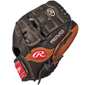 "REVO SOLID CORE 350 Series 11.75"" Baseball Glove"