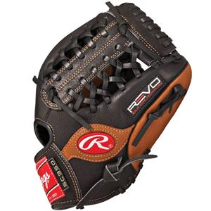 "REVO SOLID CORE 350 Series 11.5"" Baseball Glove"