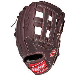 "Rawlings Primo 12.75"" Baseball Glove PRM1275H"