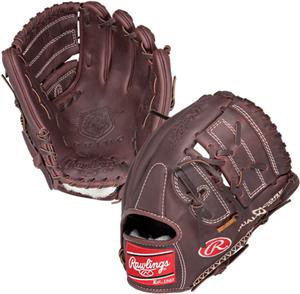 "Rawlings Primo 11.75"" Baseball Glove PRM1179"