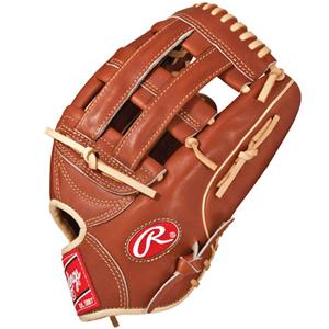 "Rawlings Pro Preferred 12.75"" Baseball Glove"