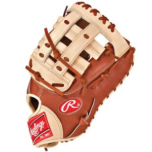 "Rawlings Pro Preferred 13"" 1st Base Baseball Glove"