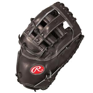 "Adrian Gonzalez Game Day 12.25"" Baseball Glove"