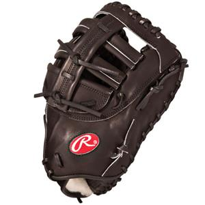 "Rawlings Joey Votto Game Day 12"" Baseball Glove"
