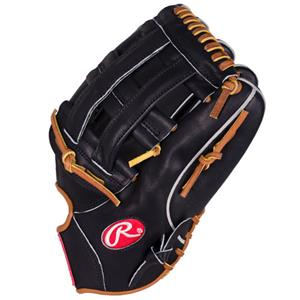 Heart of the Hide Alex Gordon Game Day Glove