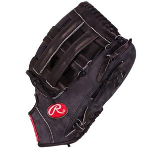 Heart of the Hide Jacoby Ellsbury Game Day Glove