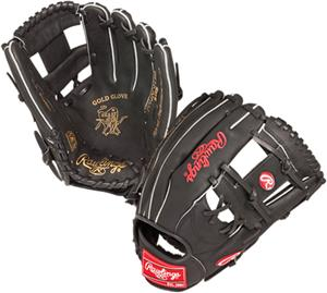 Heart of the Hide Adrian Beltre Game Day Glove
