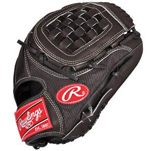 "Heart of the Hide Pro Mesh 12"" Baseball Glove"