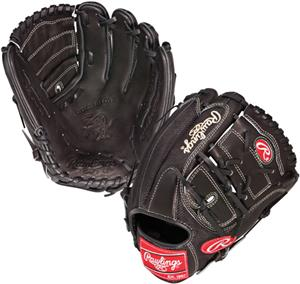 "Heart of the Hide Pro Mesh 11.75"" Baseball Glove"
