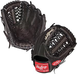 "Heart of the Hide Pro Mesh 11.5"" Baseball Glove"