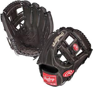 "Heart of the Hide Pro Mesh 11.25"" Baseball Glove"