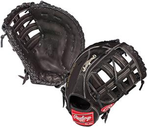 "Heart of the Hide Pro Mesh 13"" Baseball Glove"